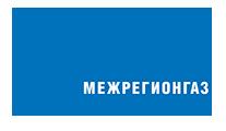 ООО «Газпром межрегионгаз Нальчик»