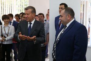 _kokov-yu-a-zubkov-v-a-3